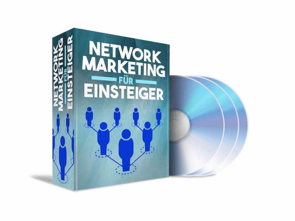 Network-Einsteiger-Kurs